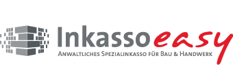 Inkassoeasy